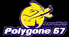Polygone67